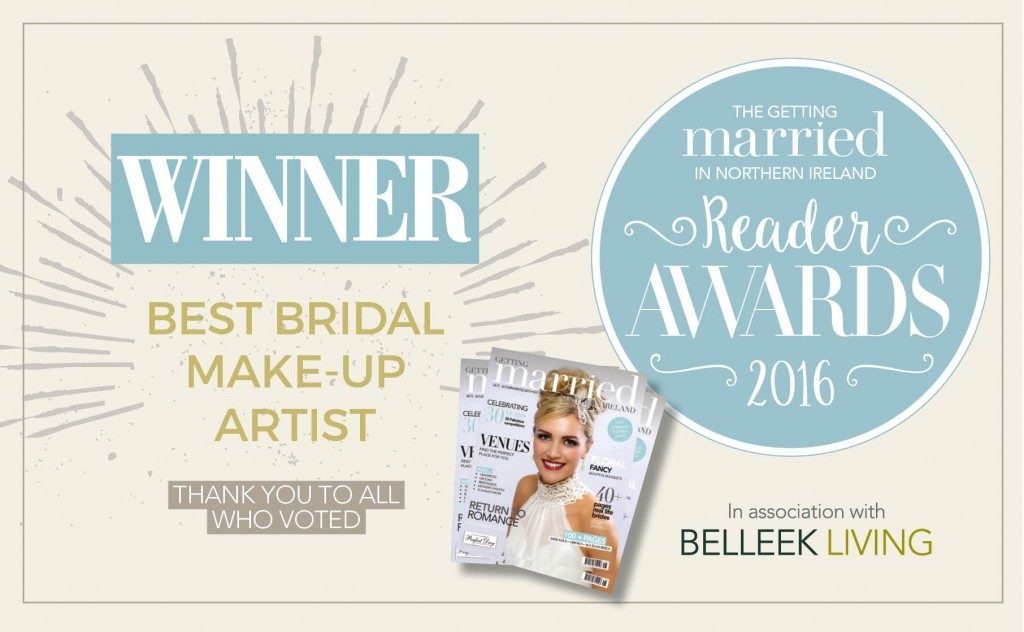 By Kerri Winner Reader Awards 2016