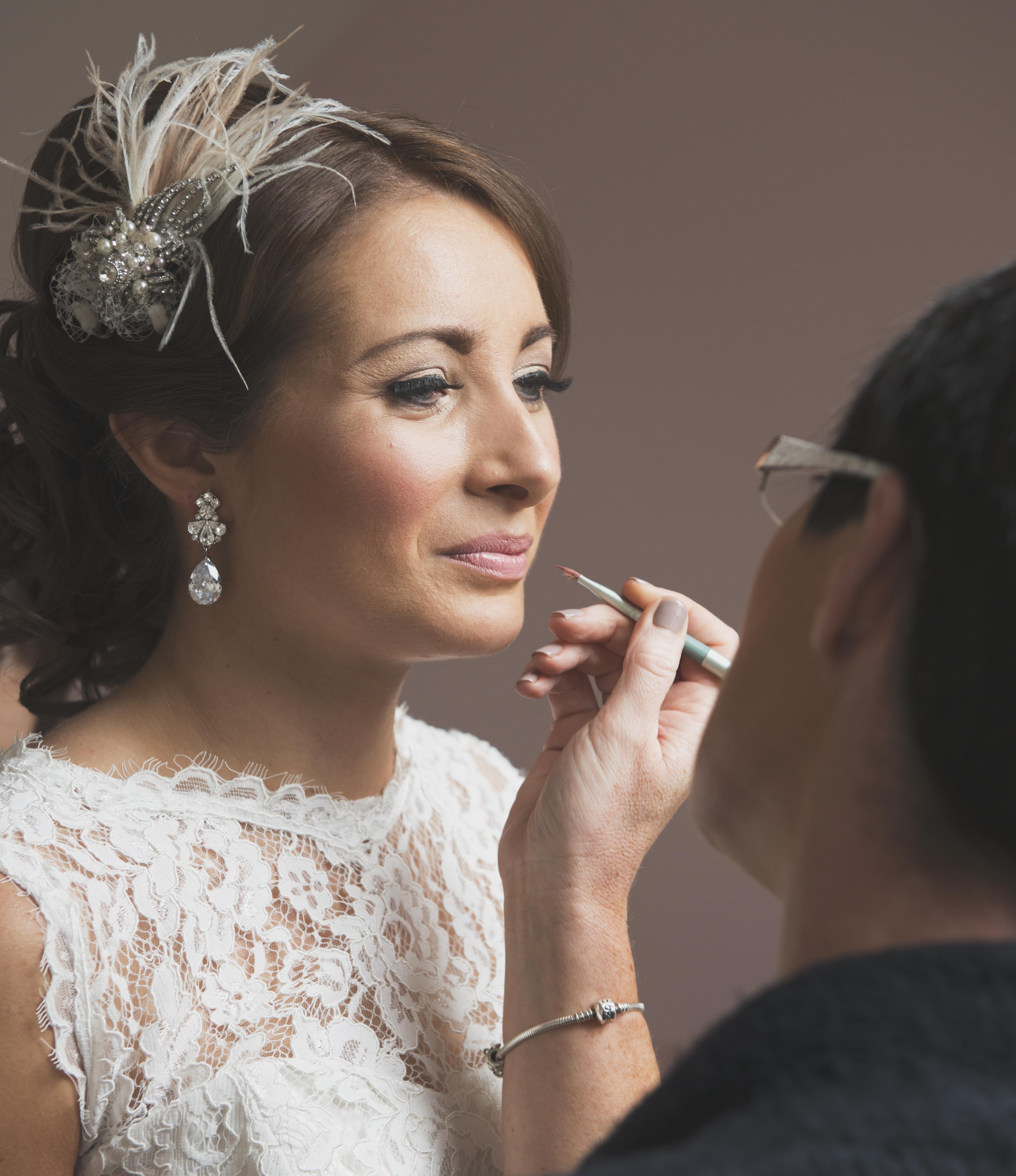 home - by kerri professional makeup artist